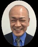 谷内秀鳳先生